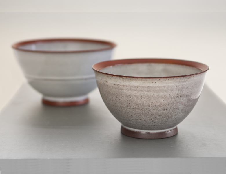 Two Bowls