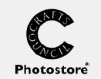 Photostore Logo